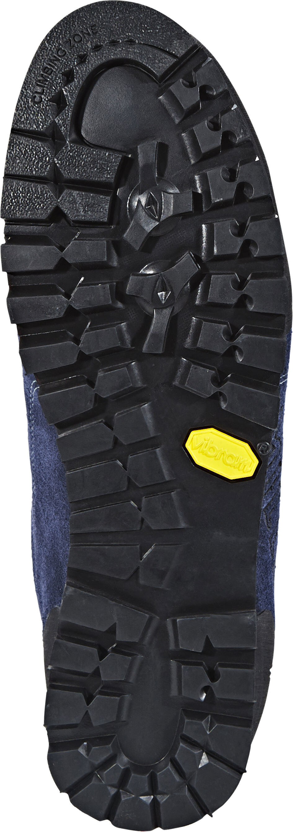 Friction Shoes For Climbing Size